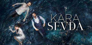 Kara Sevda online subtitrat