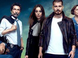 Seriale Turcesti Subtitrate Online Despreseriale Ro