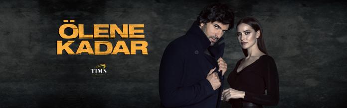 Olene Kadar Episodul 13 Online Subtitrat Despreseriale Ro