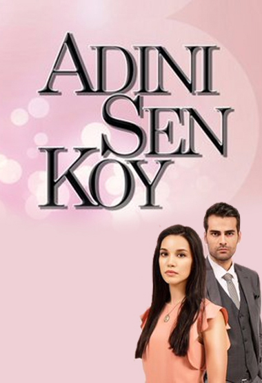 Adini Sen Koy subtitrat