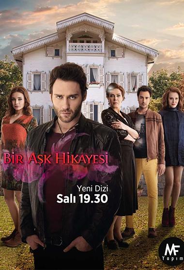 Seriale Turcesti Traduse Lista - fangeloadcom