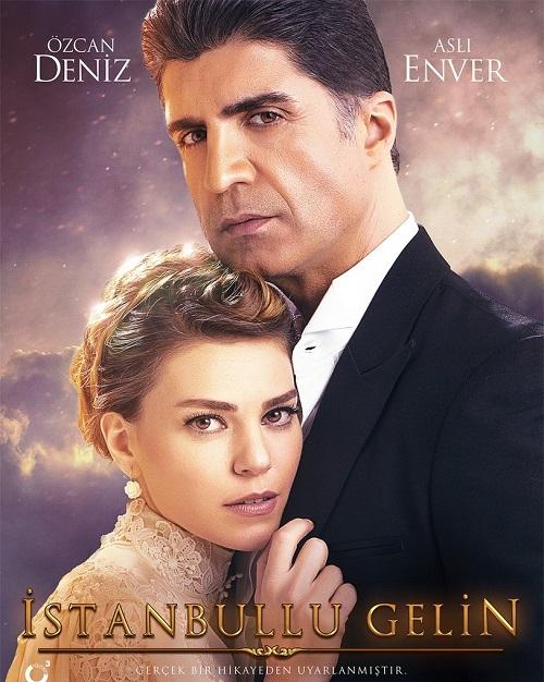 Serial Turcesc Mireasa Din Istanbul Subtitrat Www Despreseriale Ro