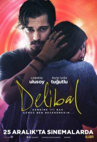Delibal subtitrat