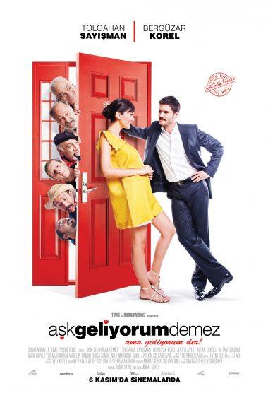 Dragostea nu bate la uşă subtitrat