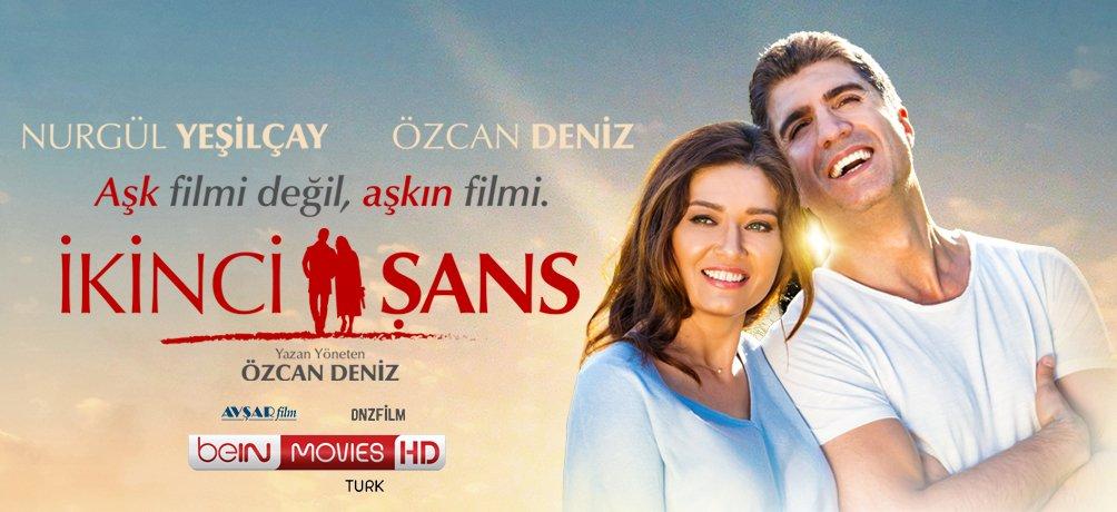 utube seriale turcesti subtitrate romaneste