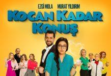Kocan Kadar Konus subtitrat