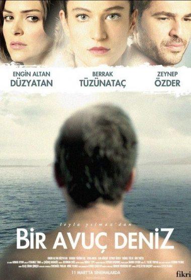 Bir Avuc Deniz subtitrat