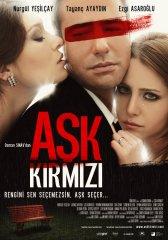 Ask Kirmizi subtitrat
