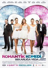 comedie romantica 2 subtitrat
