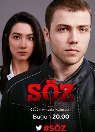Serial Turcesc Soz Juramantul Online Subtitrat Www Despreseriale Ro