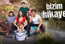 Seriale Turcesti Subtitrate In Romana