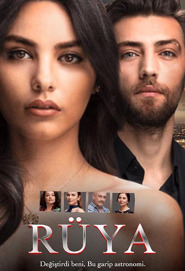 Film serial turcesc iubire de argint film serial turcesc