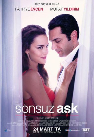 Sonsuz Ask subtitrat