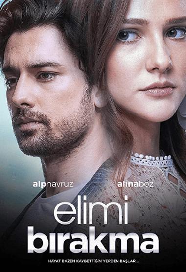 Serial turcesc Ţine-mă de mână subtitrat
