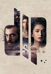 serial turcesc dip subtitrat