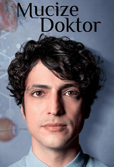 Doctorul minune online subtitrat