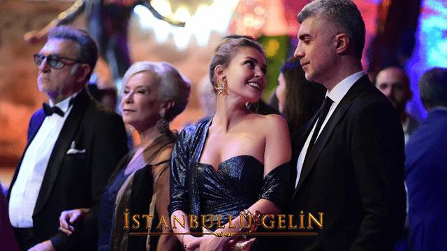 Mireasa Din Istanbul Episodul 62 Related Keywords