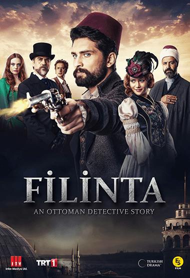 Filinta online subtitrat