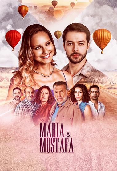 Maria si Mustafa online subtitrat