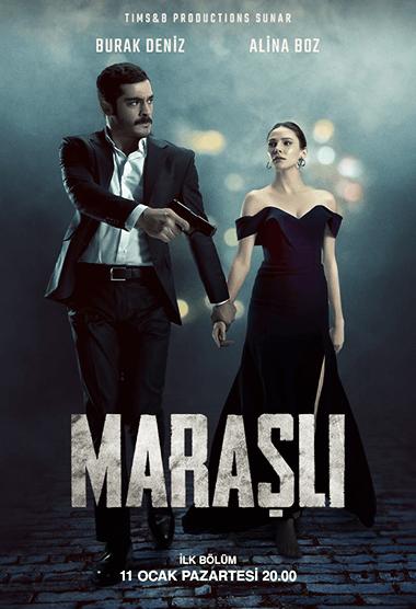 Marasli online subtitrat
