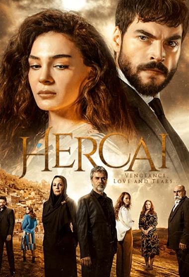 Hercai TV online subtitrat