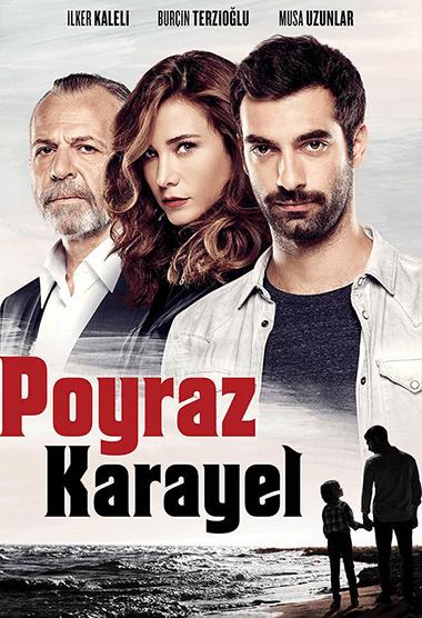 Poyraz Karayel online subtitrat